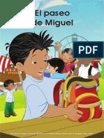 El-paseo-de-Miguel