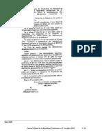 nomenclature_des_etablissements_classes_Nov%2005