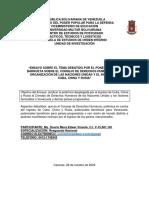 My_E_Osorio_Consejo_DDHH_ONU