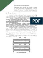 civ216-concreto armado I - parte 4