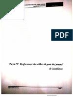 dossier 4 (1)