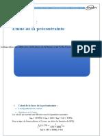 download organig calcul (1)