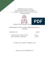 PDF Analisis Semiologico Al Cuento El Terrible Anciano (1)