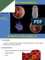 aulasistemaimunologico-180917182134