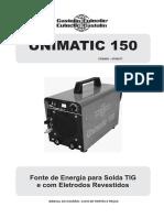 manual-unimatic-150-pt