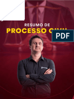 Resumo-de-Processo-Civil