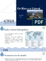 geografia_7º_ano_-_os_rios_e_o_litoral