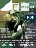 DF_Mag_1