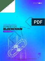 ON - BC - 01 -Conceitos de Blockchain_RevFinal_20201216