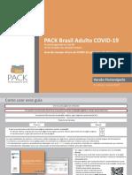 COVID-19_Guia para profissionais da atenção primária_9ª versão_mar2021