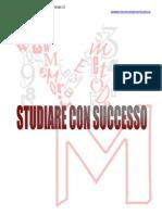Studiare Con Successo