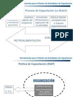 Demanda_Fundamentacion_y_contribucion-2017 UNIDAD 1