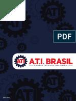 ATI Brasil - Catálogo Geral_2019
