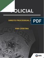 DPC_PROC. PENAL