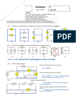 serie_derivation_court_circuit_corrige