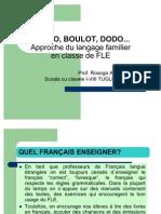 0m_tro_boulot_dodo