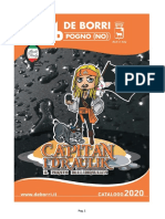 Catalogo 2020 Versione OK VUOTA