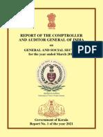 Kerala_GSS_Report_1_2021-060b5d775885814.78888497