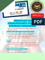 O Y APE de Antropología Básica_Primer Bimestre_Unificado_MESD