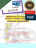 O Y APE de Derecho Penal_parte General_Primer Bimestre_Unificado_MESD