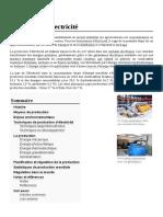 Production_d'électricité