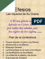 2 Presentación EFESIOS