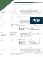 PRTG Report 2100 - CCI todos los sensores - Created 2021-06-02 09-38-24 (2021-05-01 00-00 - 2021-05-31 00-00) UTC