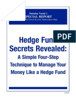 GSI_Premium_GSI015_Hedge_Fund_Secrets