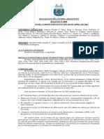 5896 Comité Ejecutivo (06-04-2021)