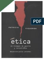 Etica Tiempos Guerra