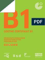 ubungssatz_b131811111211111 (1)-1