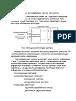 Средства Вычислительной Техники Матюхина Е.Н. Лекция2 11.02.2020