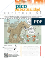 Lengua y Literatura 3 Serie Llaves Editorial Mandioca PDF (1)