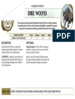 Fre_Dire_Wolves