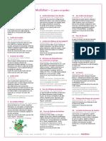 Dp Rdvj 2021 Bretagne Pages 10 13