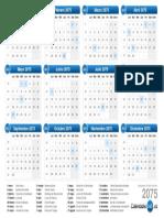 calendario-2075