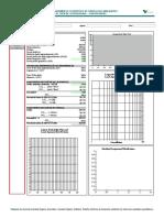 Cópia de Anexo 4 - Planilha Eletrônica de Tratamento Estatístico de Dados das Ava