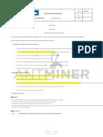 D3 Hash Board Repair Guide Manual.zh-cN.es