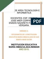 NUEVA_PROGRAMACION_DE_TECNOLOGIA_2010