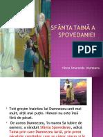 sfanta_taina_a_spovedaniei_1