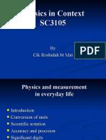 2Physics&Measurement