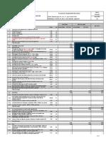 Planilha Orçamentária Base - R03 - Para confirmar