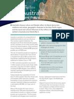 Australian people_culture