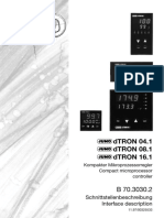 b70.3030.2d-gb_dTRON04.1-08.1-16.1_11.97