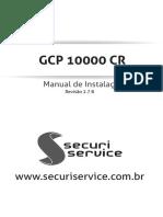 man-GCP10000_CR Revisão 2.7B
