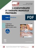 (Www.sba-medecine.com)Masso-kinesitherapie Et Therapie Manuelle Pratiques. 2 Copie