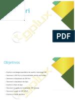 SAP Fiori_treinamento GPLUX