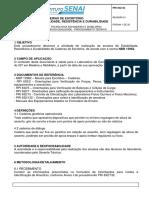 PRI44-01 CADEIRAS DE ESCRITÓRIO
