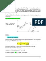 Exemple 4B_44 (1)
