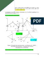 Exemple 4B_55 (1)